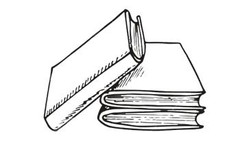 Diseño de portadas y cubiertas para autores indie y editoriales