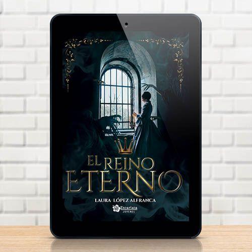Tarifa para diseño de portada ebook