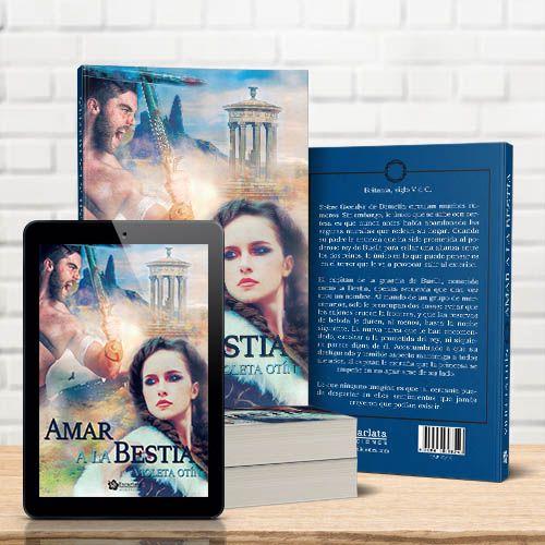 tarifa para diseño de portada para e-book y libro físico