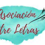 Logo de Asociación Literaria Entre Letras