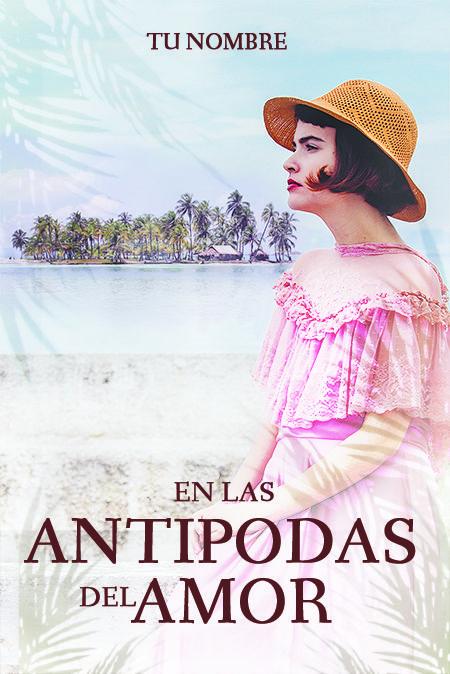 Portada-ficcion-romance-historico-antipodas-del-amor