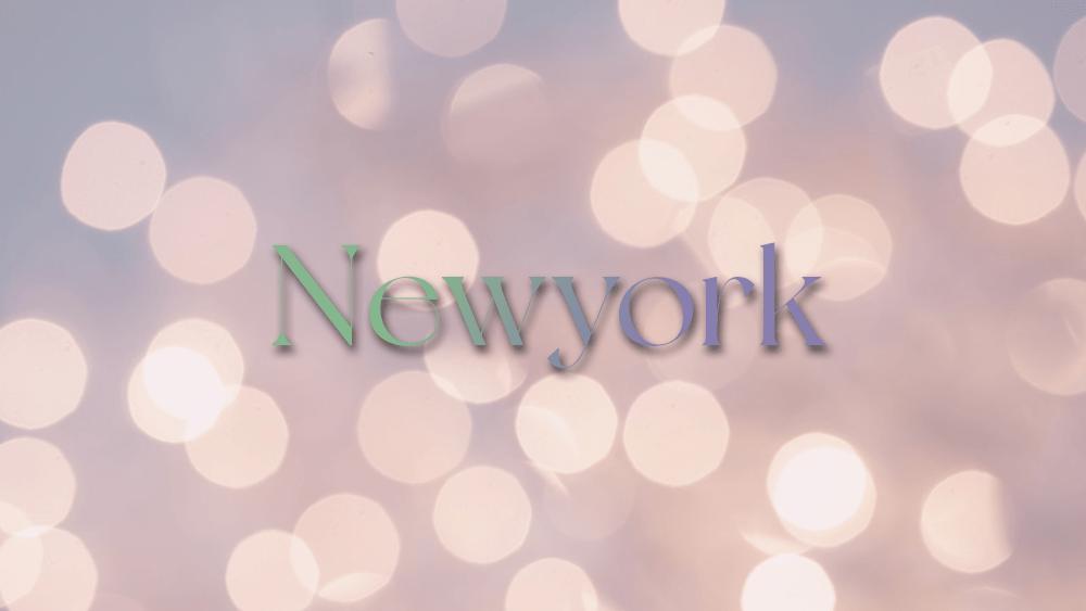 tipografías para tu novela de fantasía