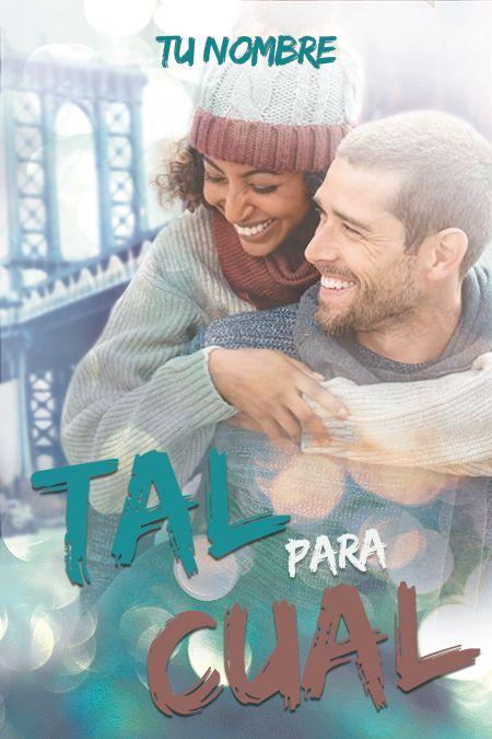 portada de libro con pareja abrazada con el puente de brooklyn de fondo