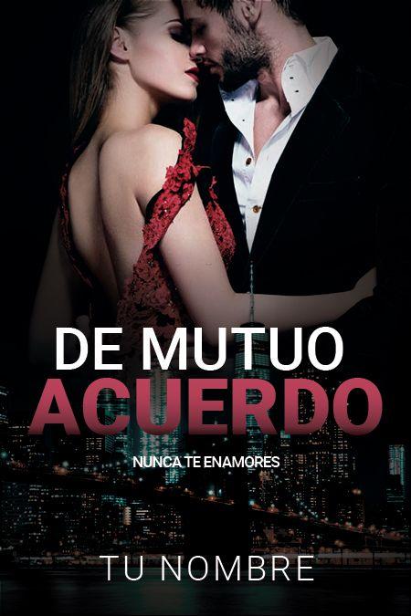 literatura erotica diseño de portadas