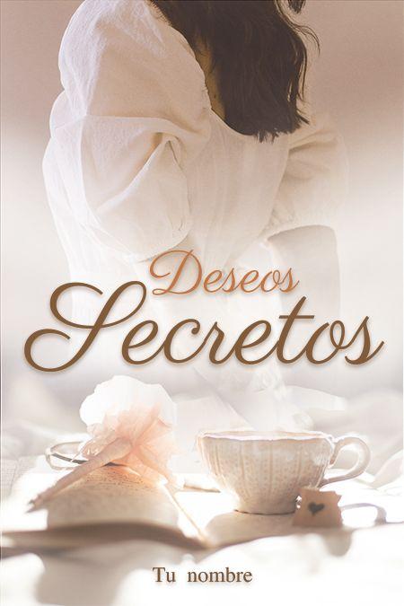 Portada de libro para autores autopublicados de novela romántica