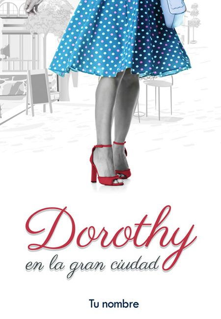 portada para libro autopublicado chick lit romantica